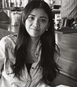 Joy Reyes